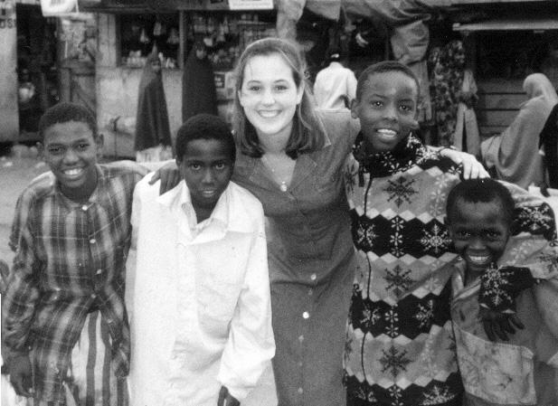 me&boysafrica