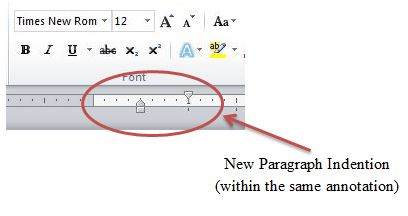 new-paragraph-indention