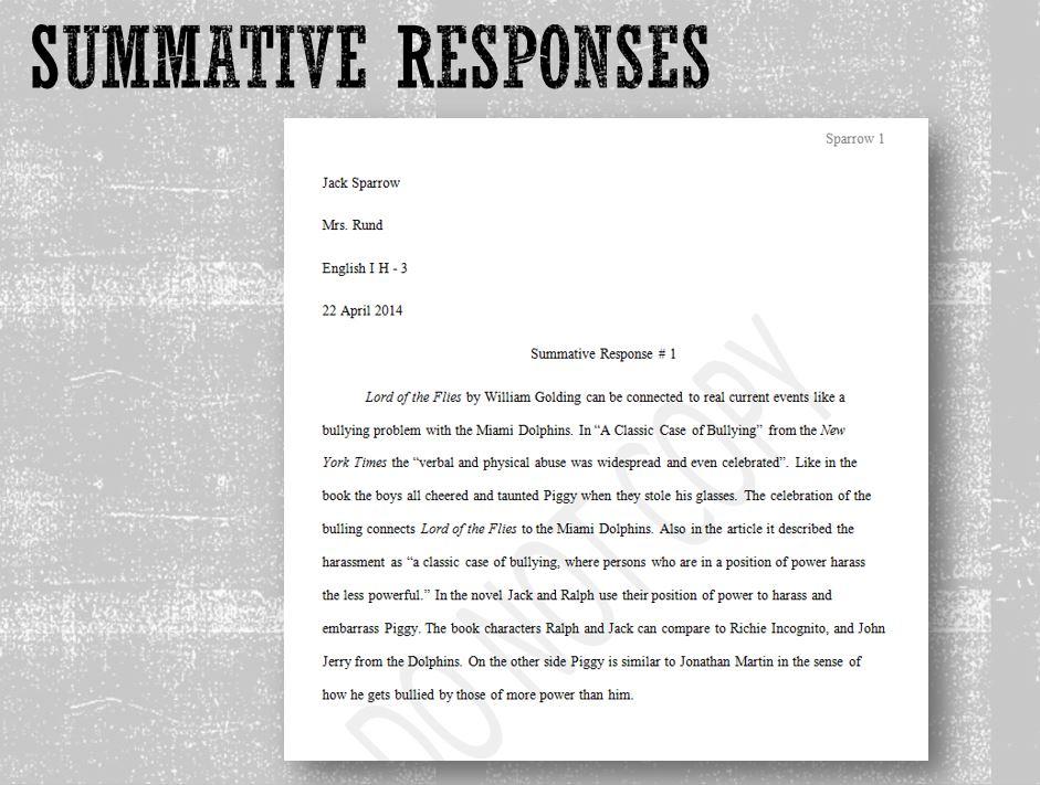 essay writing ielts academic konular?