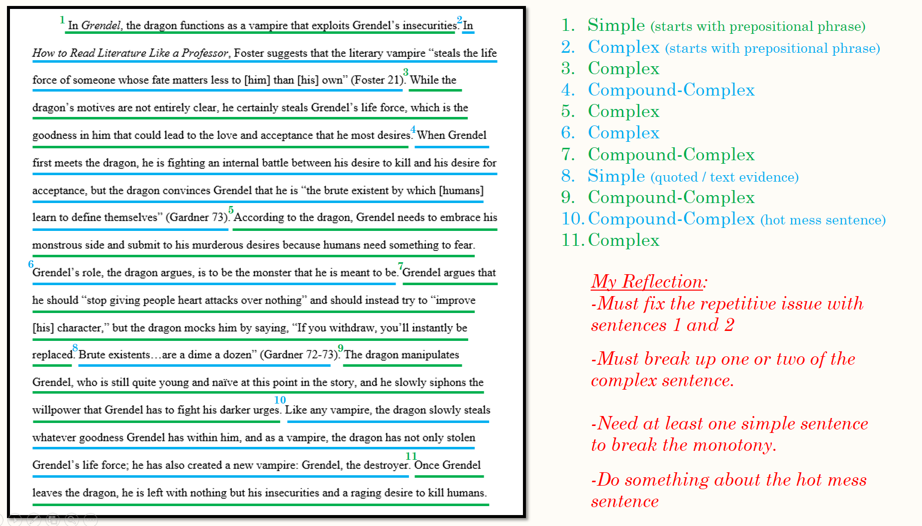 prepositions thesis Preposition study lists there follows lists of words with the prepositions that usually follow them, which it may be helpful for you to memorise most of the vocabulary has been selected because of its high frequency in academic english a thesis about sth.